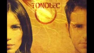 Tonolec - La cazadora