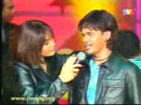 Yusry KRU & Erra Fazira- Jika Kau Tiada