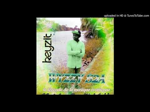 WYZZY S2A ALABO ALABO OFFICIAL MP3. thumbnail