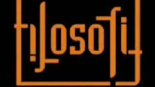 FILOSOFI BAND -  AKANKAH KITA BERSAMA