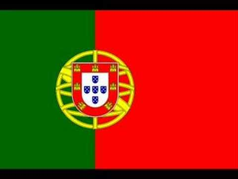 Natolin Iberian Day - Learn languages