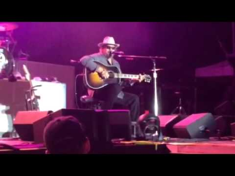 05. Naked Women And Beer - Hank Williams Jr. - Stormy - YouTube