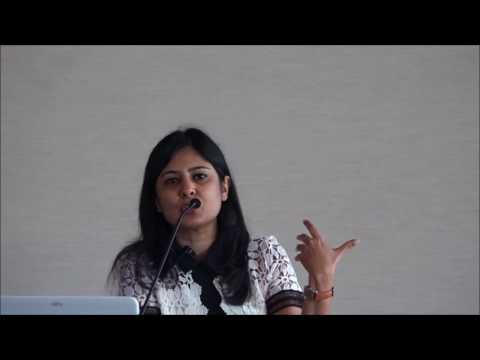 CME Luxury Seminar Series (3 November 2016): Decoding the Affluent Millennials By Ms Amrita Banta
