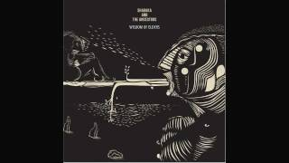 Shabaka and the Ancestors - Natty - feat. Shabaka Hutchings