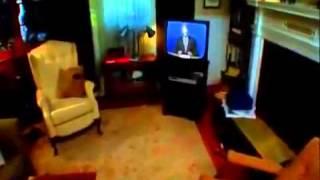 Simulation Of Paranoid Schizophrenia