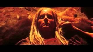 (Fake) Witchaven movie trailer