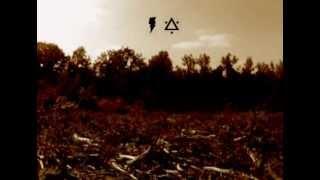 TERROR TERROR - Teaser #001