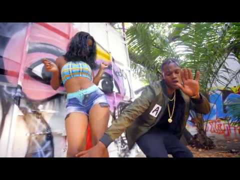 Nchama The Best -  Kwa  Muda [Official Music Video]