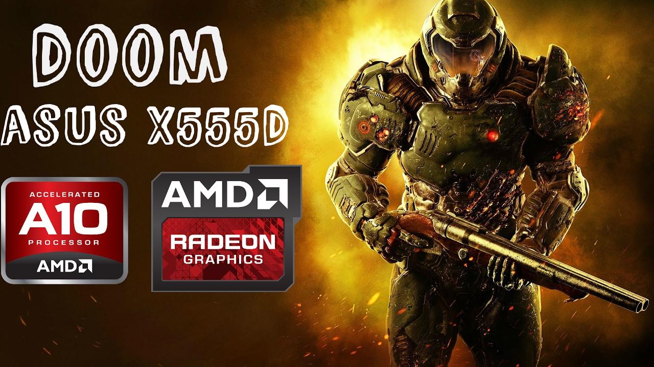 AMD Radeon R6 M340DX Driver for Windows Mac