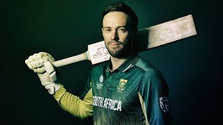 cricket world reacts on AB retirement decision