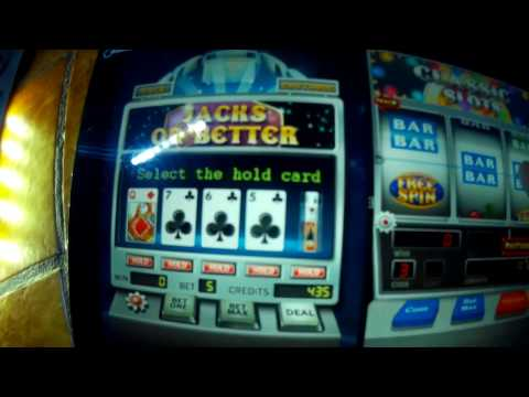 Lenovo Yoga 2 Win 8.1 Casino video game addiction