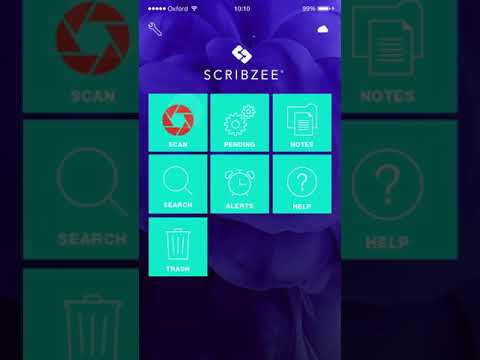 SCRIBZEE®   For Pc - Download For Windows 7,10 and Mac