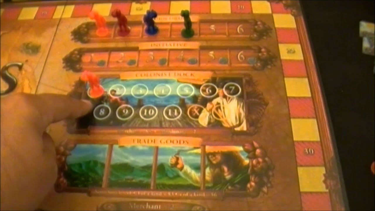 Age Of Empires Iii Is Reborn As Empires Age Of Discovery