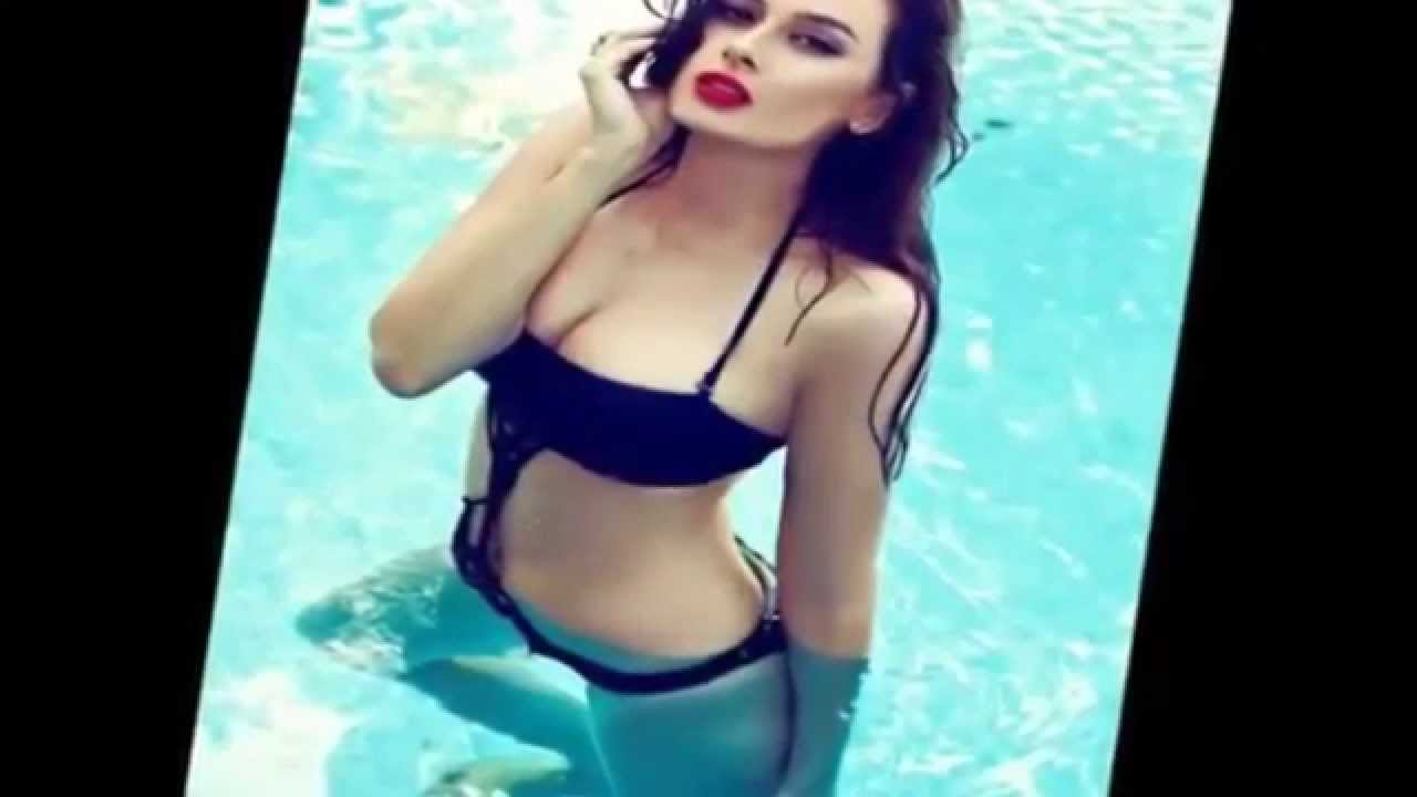 Evelyn sharma xnxx