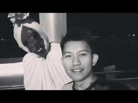 Foto Foto Penampakan Pocong Asli Nyata Menyeramkan Youtube