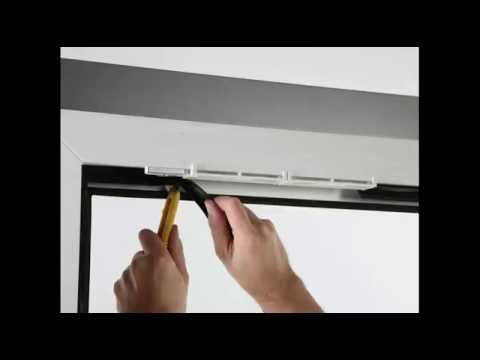 Regel Air Fensterfalzlüfter Erfahrungen : regel air profilov syst my se st edov m t sn n m youtube ~ Eleganceandgraceweddings.com Haus und Dekorationen