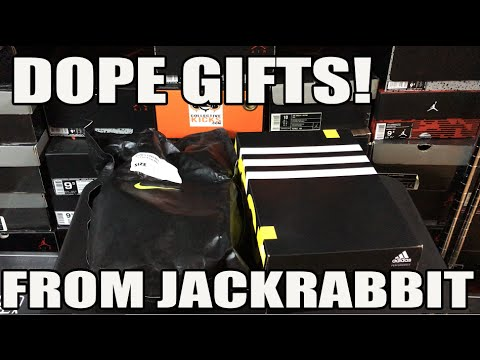 double-unboxing-from-@jackrabbit-(ultra-boost-under-retail!)
