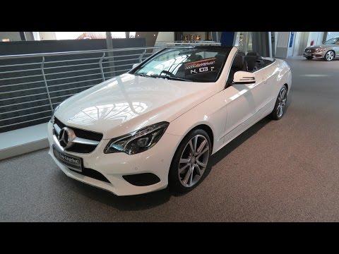 2015-mercedes-benz-e-250-cabriolet-sport-package