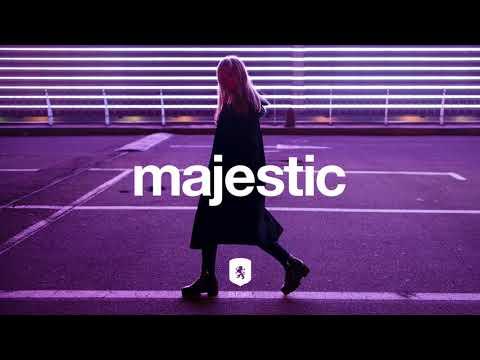Post Malone - I Fall Apart (Montell2099 Remix)