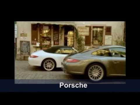 mn 115 - BMW X3 - Porsche speed - VW Jetta - Fuel Efficient Cars