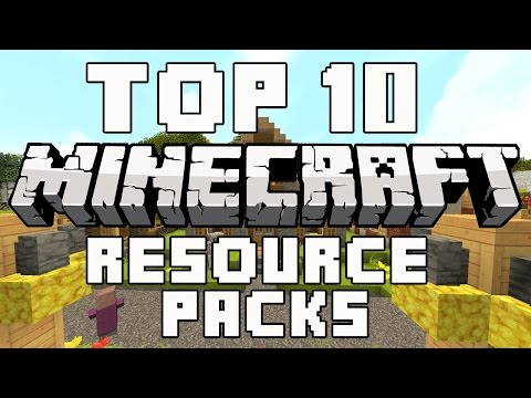 how to change sky minecraft resource pack