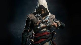 assassins Creed 4 Black Flag-20