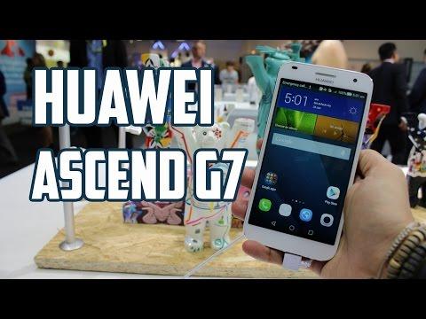 huawei-ascend-g7,-primeras-impresiones-ifa-2014