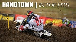 2019 Hangtown | In The Pits
