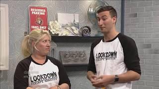 Lockdown Ottawa Has Escape Room Fun For Everybody
