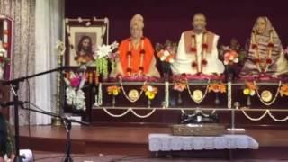 Tarammayya Yadukula Vaaridhi Chandramana