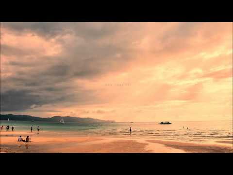 Chris Deepak Feat. Anthony Poteat - Blessings (Dimi Stuff & Mcastaway Remix)