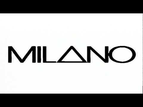 MILANO - ZOO BRAZIL & ADAM SKY - CIRCLE JERK 309 REMIX (2009)