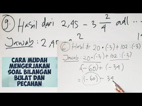 soal-dan-jawaban-mtk-kelas-7-part-2---bilangan-bulat-dan-pecahan
