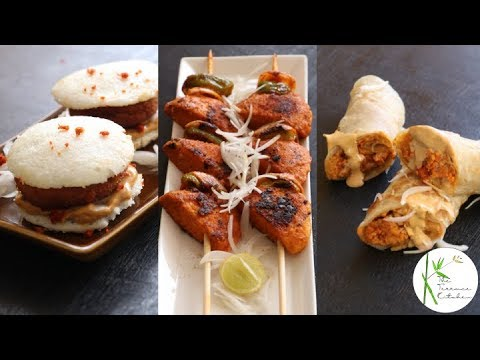 3-innovative-ways-to-transform-idlis-|-idli-recipe-using-tandoori-mayonnaise-~-the-terrace-kitchen
