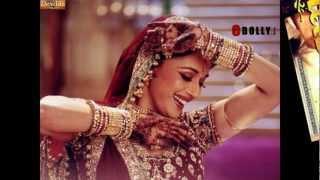 Main Jahan Rahon- Teri Yaad Saath Hai [Remix] Hd 720p [OMAR.SRK]
