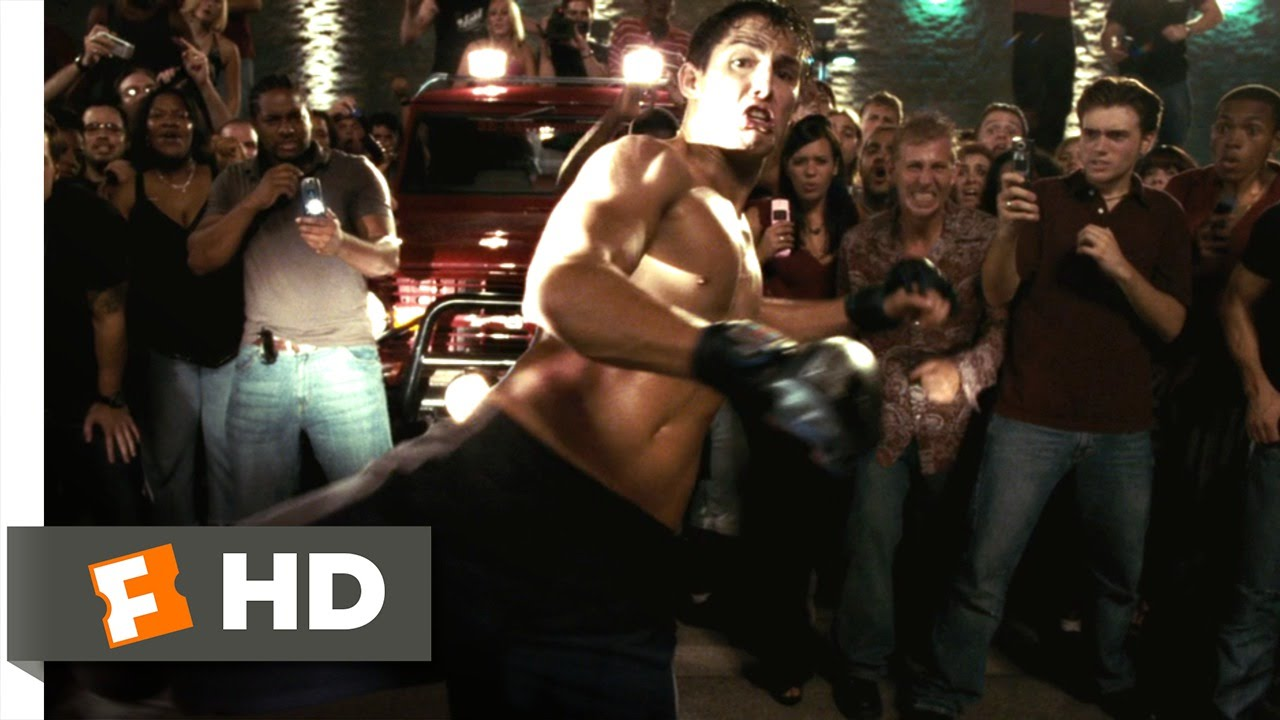 never back down the beatdown full movie free