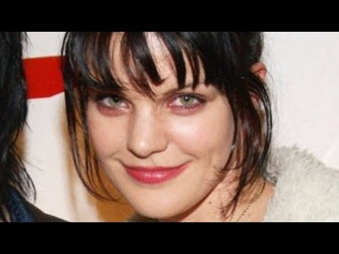 Tragic Details That Have Come Out About This Former NCIS Star