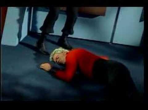 Star Trek: Redshirts