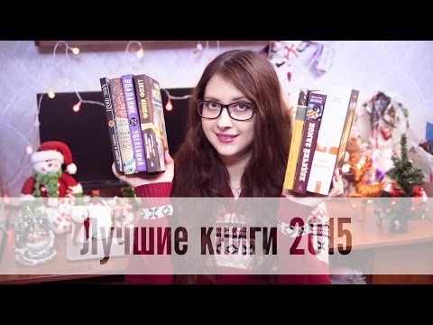 ритуал дяченко читать онлайн