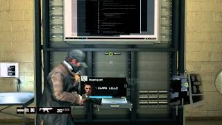 Watch Dogs Part 93