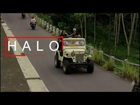 [Kita.Creative Travel Series] #2 Satu Hari di Yogyakarta - 2017
