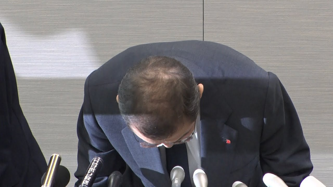 42e01e641a タカタ上場廃止を狙う – 株式常勝軍団 アイリンクインベストメント 株式 ...