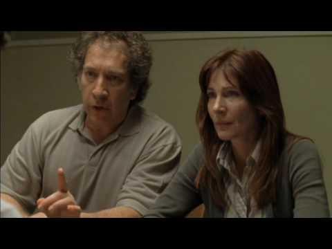 Allan Kolman as Benny