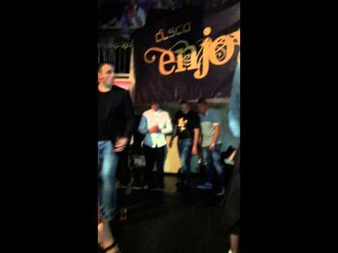 Dafina Zeqiri-Ledri Vula Live