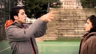 Can Bonomo - Şaşkın [2011-HQ]