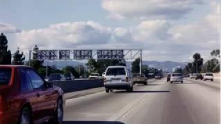Highway of Hope