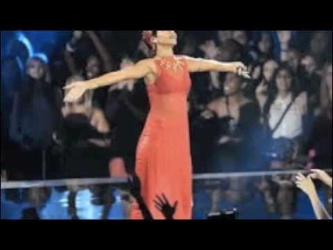 Lay Down- Chris Brown and Rihanna A JAYBeatz Mashup