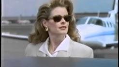 Drei Wetter Taft Werbung 1994