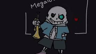 Megalovania Trumpet Video Megalovania Trumpet Clips Nonoclipcom