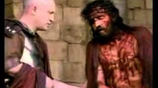 OPENING KISAH SENGSARA YESUS KRISTUS.flv